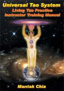 Universal Tao System